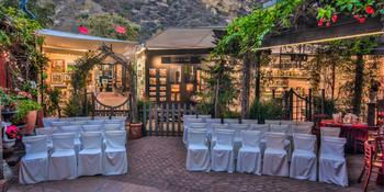 Compare Prices For Top 830 Wedding Venues In Laguna Beach CA