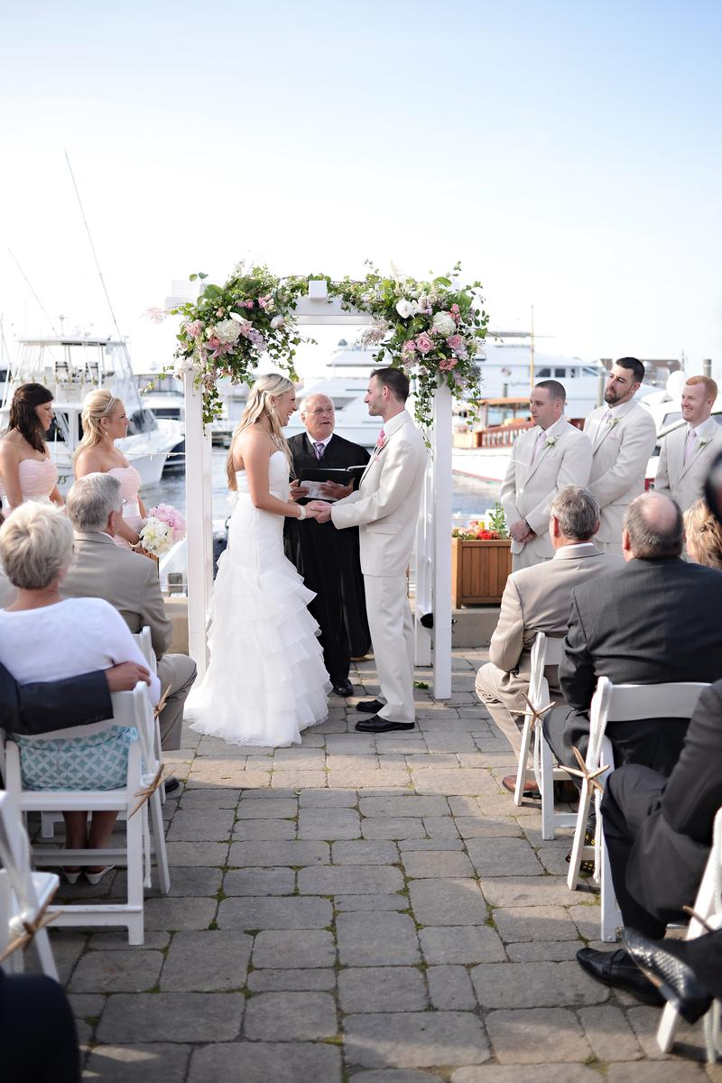 The Bohlin Weddings | Get Prices for Wedding Venues in Newport, RI