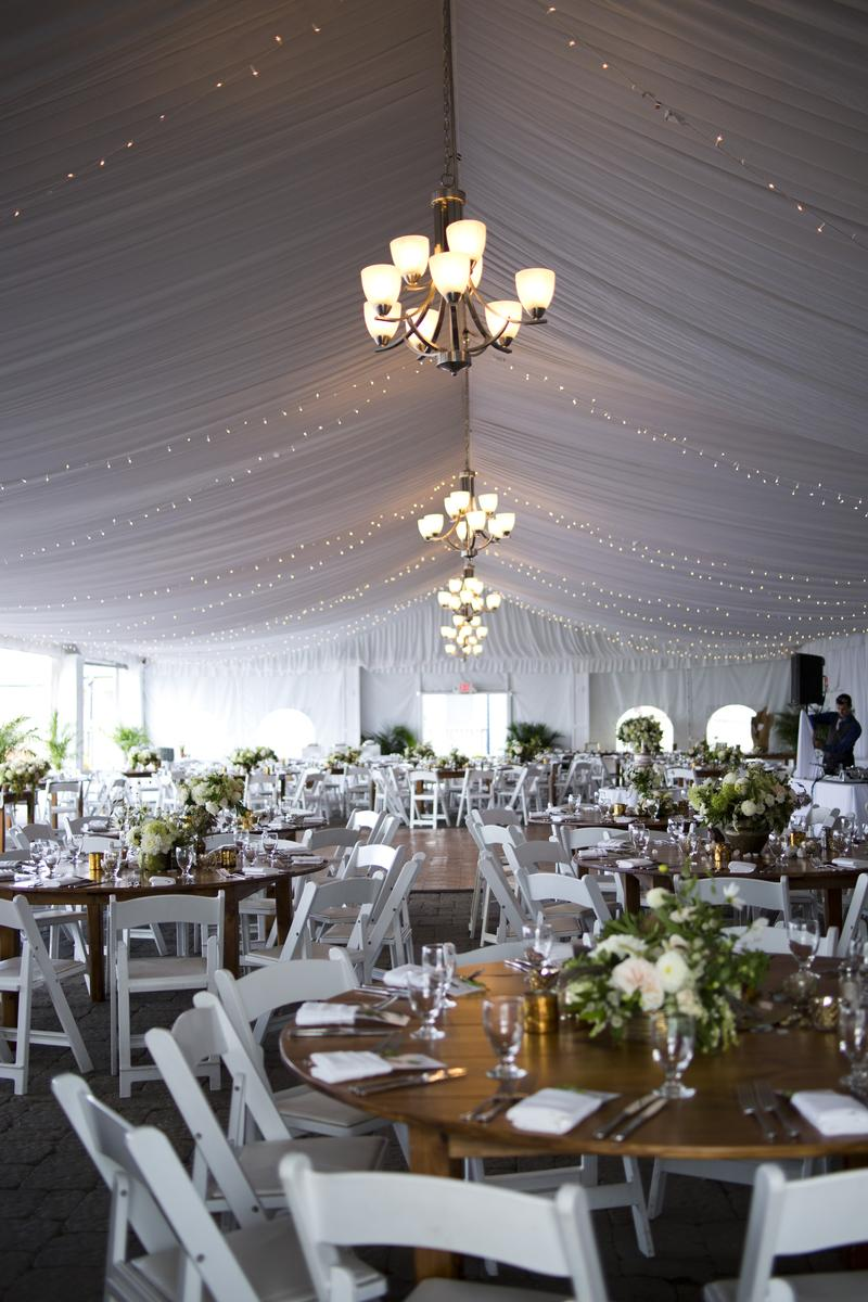 the bohlin wedding venue picture 3 of 8 provided by newport yachting center