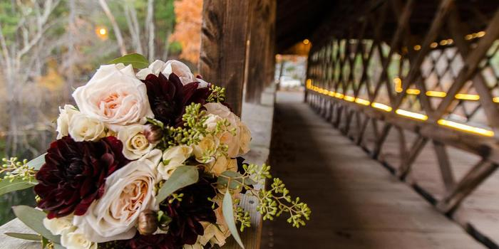 the bull run weddings get prices for wedding venues in