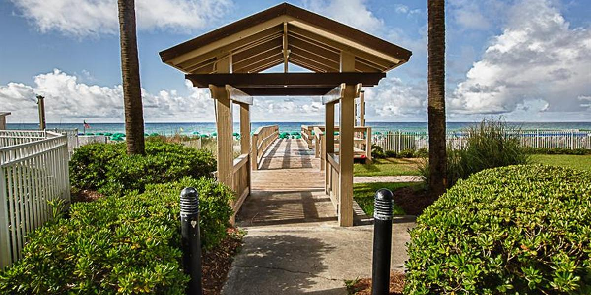 Sterling Sands Resort Weddings Get Prices For Wedding