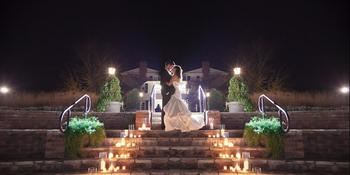 Younts Conference Center at Furman University weddings in Greenville SC