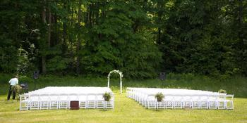 Fernstone Retreat weddings in Farmington PA