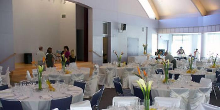 San Ramon Community Center wedding venue picture 4 of 7 - Provided by: San Ramon Community Center