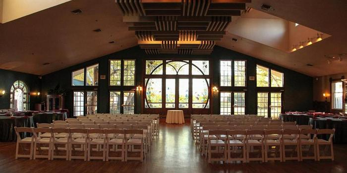 Lionsgate Event Center wedding venue picture 13 of 16 - Photo by: All Digital Photo and Video