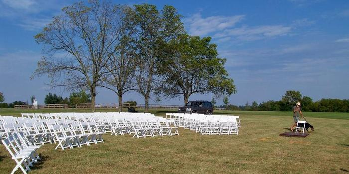 Wedding Reception Venues Somerset Ky Mini Bridal