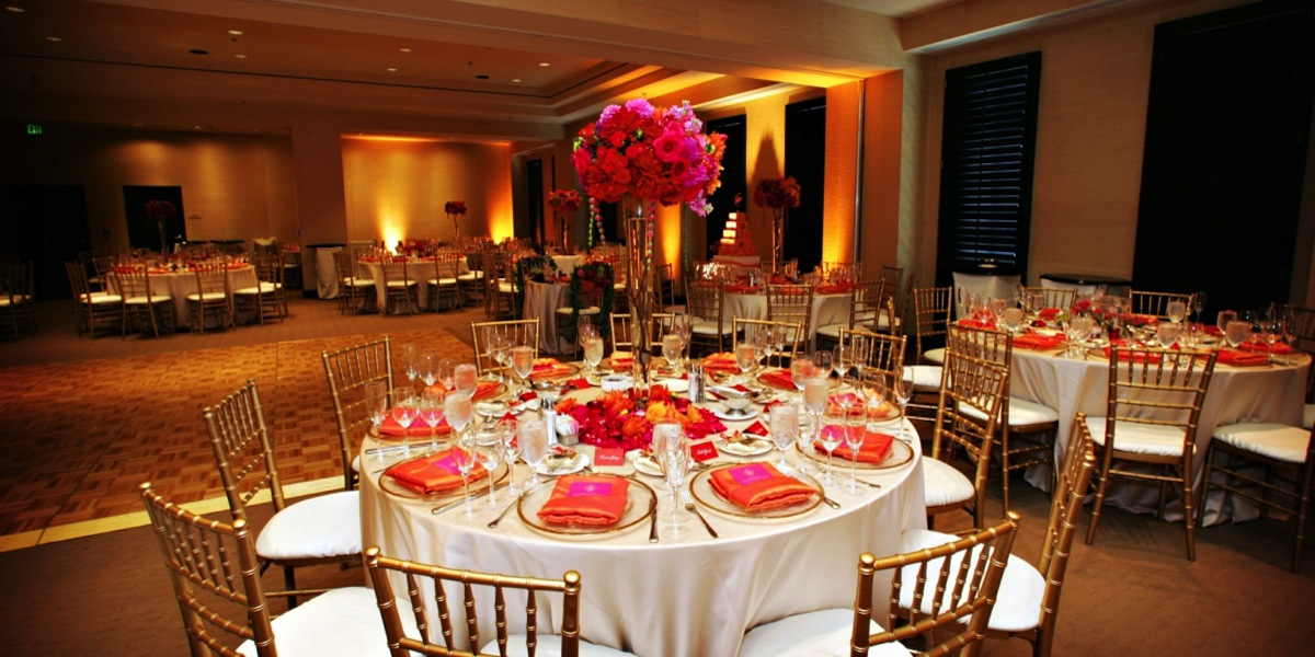 Weddings Get Prices For South Bay Wedding Venues In San Jose CA