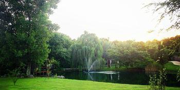Cheval Manor Ranch weddings in Murfreesboro TN