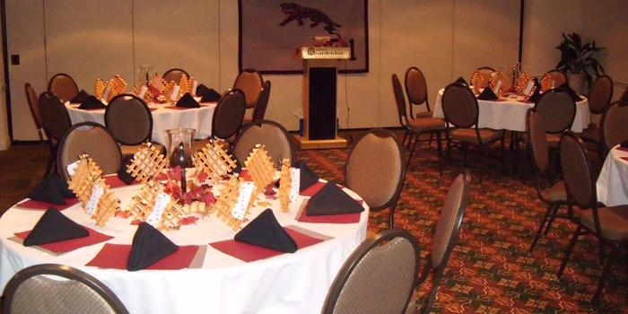 Hilton Garden Inn Rock Hill Wedding Venue Picture 6 Of 8 Provided By