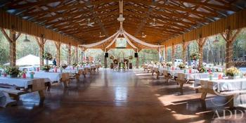 Compare Prices for Top 905 Barn/Farm/Ranch Wedding Venues ...