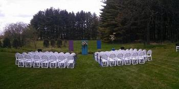 Badger Farms, LLC weddings in Deerfield WI