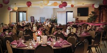 Horizons Lounge & Banquet Center weddings in Chippewa Falls WI