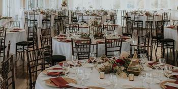 Ocean Pines Yacht Club weddings in Ocean Pines MD