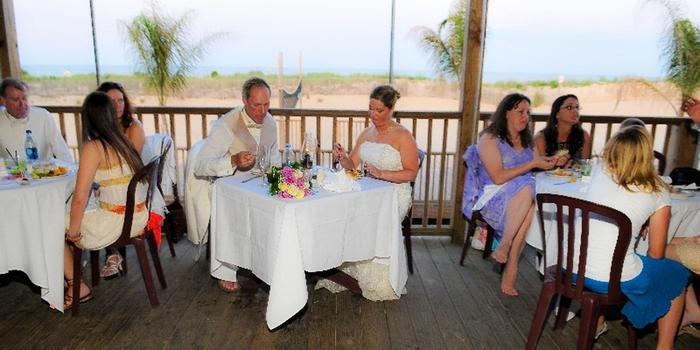 Ocean Pines Yacht Club wedding venue picture 3 of 7 - Provided by:  Ocean Pines Yacht Club