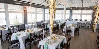 The Ocean Pines Beach Club weddings in Ocean City MD