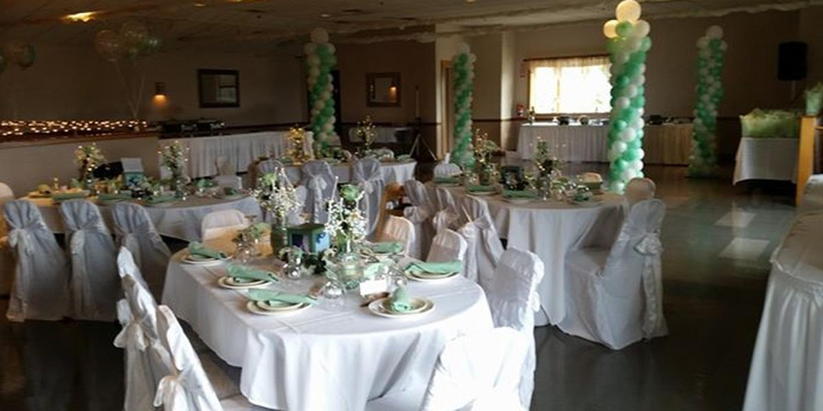 Get Prices For Wedding Venues In Me: Portland Eagles Banquet Hall Weddings
