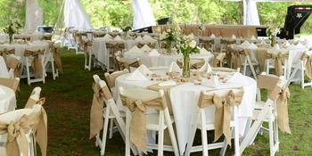 Ranch of the Saints weddings in Jones OK