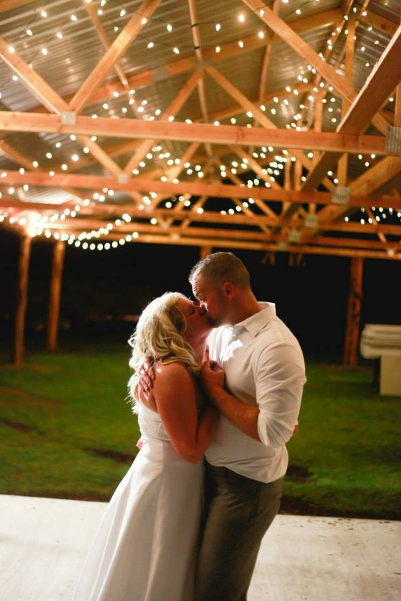 Ranch Of The Saints Weddings Get Prices For Wedding