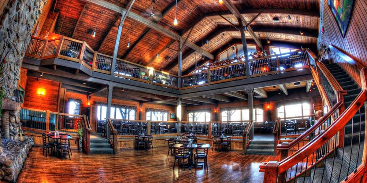 Mapleside Farms Lodge Weddings Get Prices For Wedding