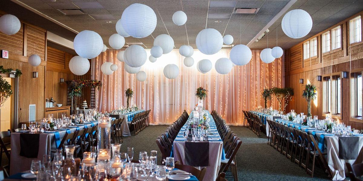 Wedding Reception Venues Madison Wi