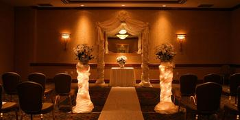 Hilton Garden Inn Milwaukee Park Place weddings in Milwaukee WI