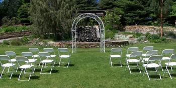 Wedding Reception Venues In Missoula Mt 91 Places