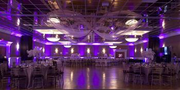 Seaport Inn & Marina Weddings in Fairhaven MA