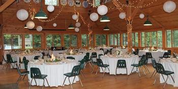Windridge Tennis & Sports Camps weddings in Roxbury VT