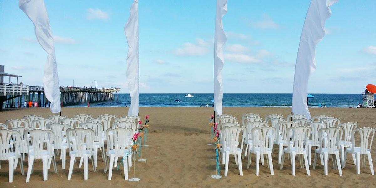 majestic ballroom weddings get prices for wedding venues