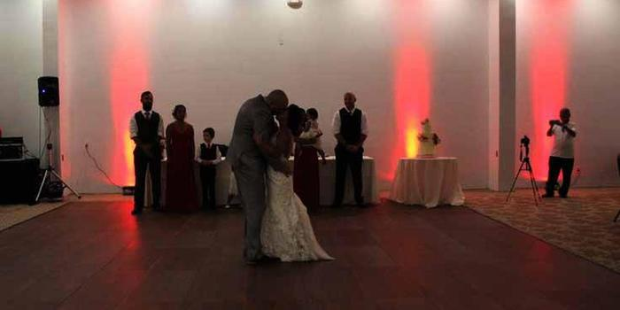 south beach ballroom weddings get prices for wedding