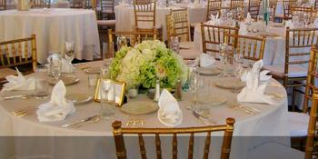 South Beach Ballroom Weddings in Virginia Beach VA