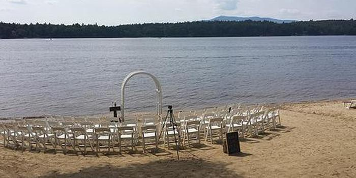 The Woodbound Inn wedding venue picture 5 of 7 - Provided by: The Woodbound Inn