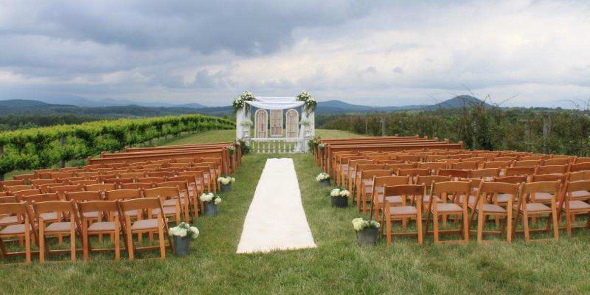 Chattooga belle farm weddings get prices for wedding for Belle creek