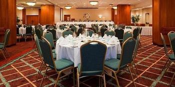 Holiday Inn Appleton weddings in Appleton WI