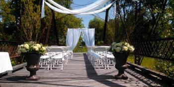 Givens Farm weddings in Hortonville WI