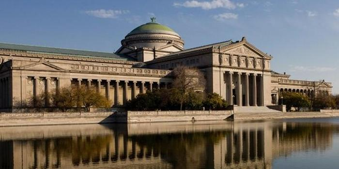 museum of science and industry weddings get prices for wedding