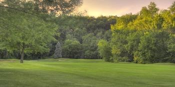 Pottawattomie Country Club weddings in Michigan City IN