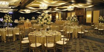 Destination Kohler: The American Club weddings in Kohler WI