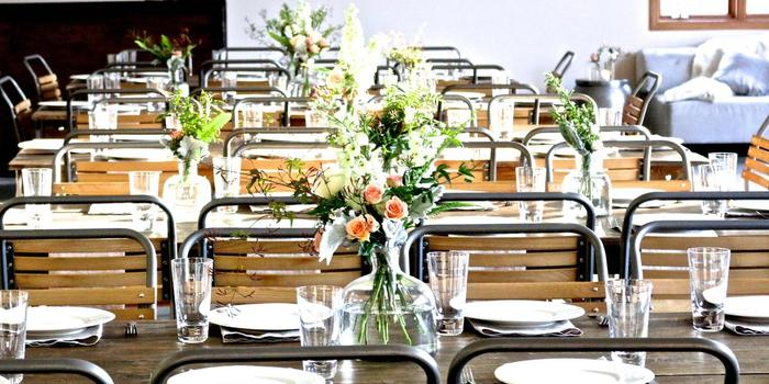 Unity of Nashville wedding venue picture 2 of 8 - Provided by: Unity of Nashville