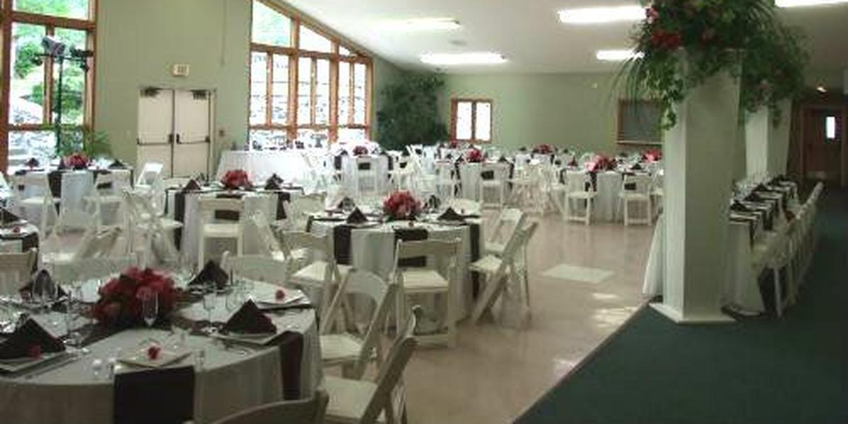 Unity of Nashville Weddings   Get Prices for Nashville Wedding Venues in Nashville, TN