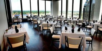 Nashville City Club weddings in Nashville TN