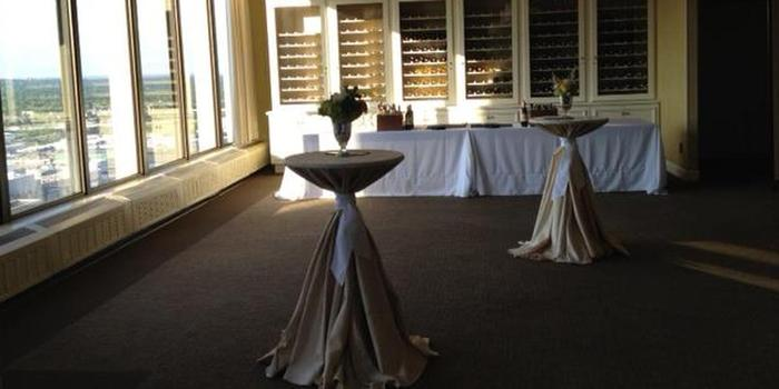Nashville City Club wedding venue picture 5 of 8 - Provided by: Nashville City Club