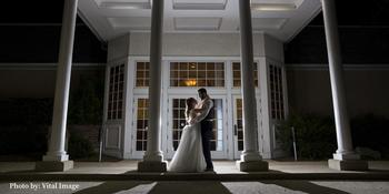 The Ingleside Hotel weddings in Pewaukee WI