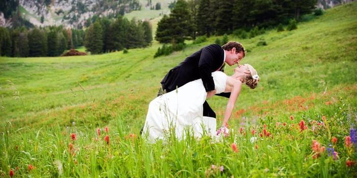 Bridger Bowl wedding venue picture 8 of 8 - Photo by: Cali Sparing Photography