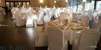 The Greens Country Club weddings in Oklahoma City OK