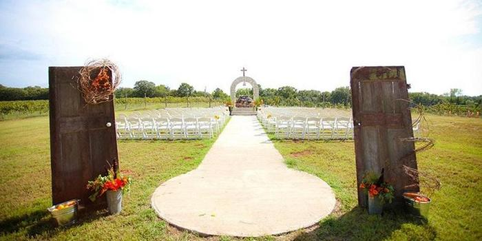 Whispering Pines Inn wedding venue picture 1 of 8 - Provided by: Whispering Pines