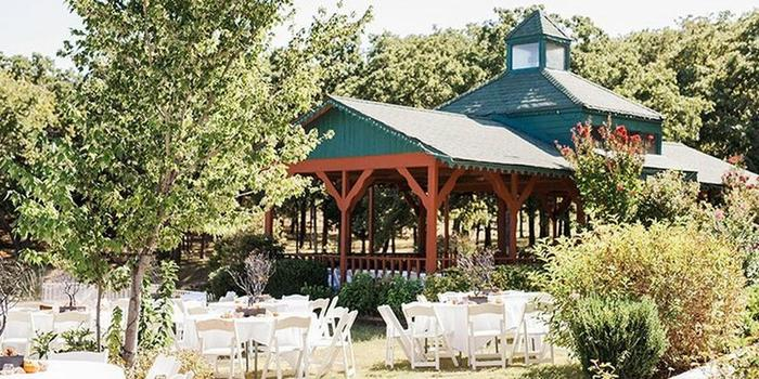 Whispering Pines Inn wedding venue picture 6 of 8 - Provided by: Whispering Pines