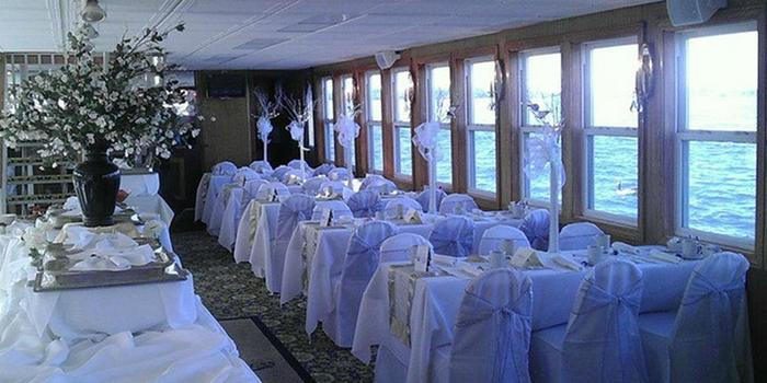 Wedding Reception Venues Erie Pa Victorian Princess Weddings Get Prices For In