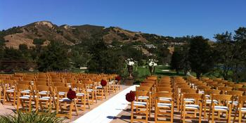 Corral de Tierra Country Club weddings in Corral de Tierra CA