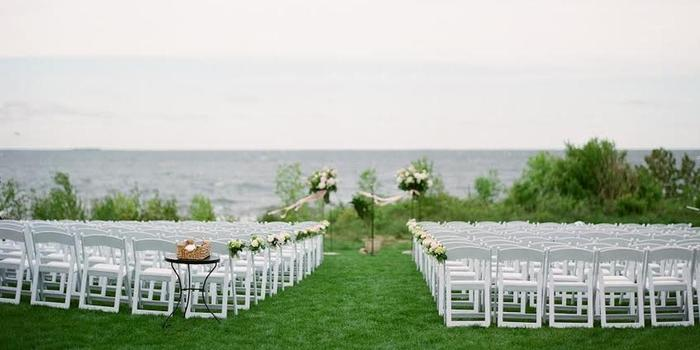 Beach Club At Horseshoe Bay Golf Club Weddings Get Prices For